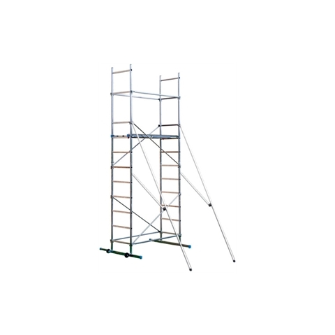 Fsc as well 1942 also Cotterman m30sc l9 c1 fixed ladder w safety cage p4860170 also Grab Handle Chrome Plated 14 Inch furthermore fixfastusa. on safety ladders with cages